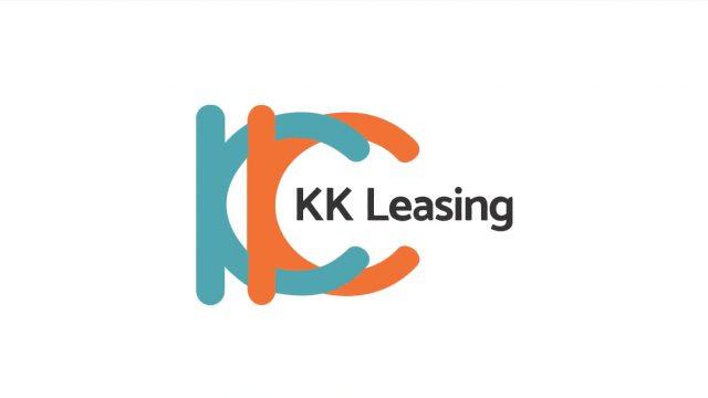 KK Leasing