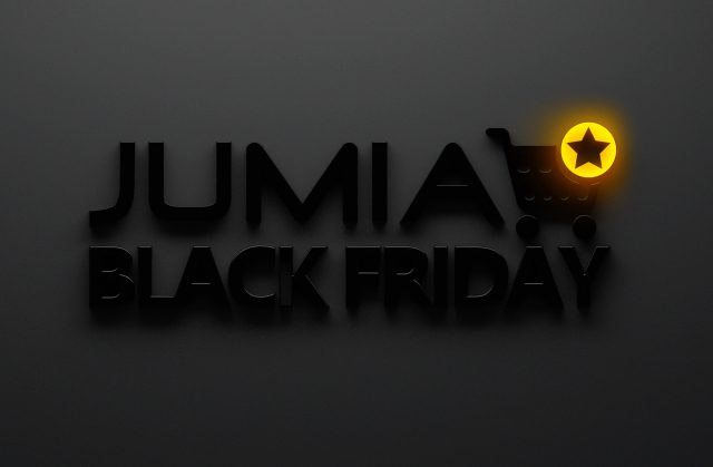 Jumia_black_Friday__feautredimage