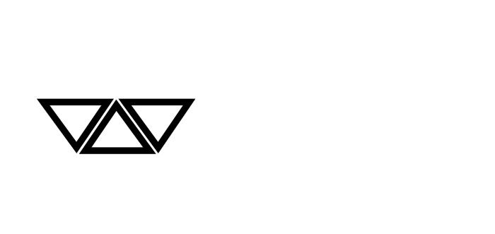 Site_logo_700x331_white